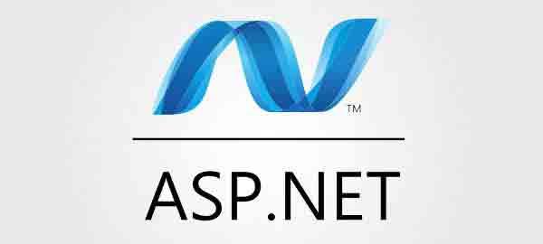 Asp.net Nedir? Asp.net Logosu