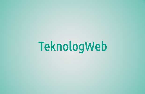 Merhaba Web - eğitim teknolojileri, programlama, web tasarım, güncel teknoloji