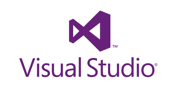 Visual Studio 2013 Logosu