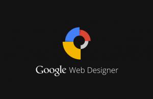 Google Web Designer Nedir