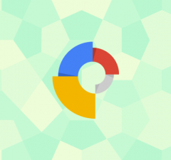 Google Web Designer Nedir ?