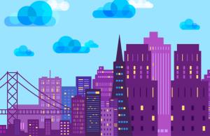 Visual Studio 2013 Kurulumu Resimli Anlatım