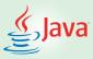 Java Nedir? Ne İşe Yarar?