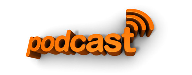 Mobil Öğrenme Teknolojileri : Podcast