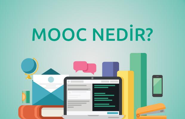 MOOC Nedir?