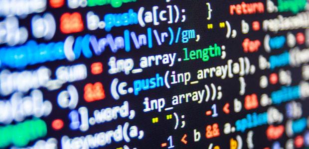 Öğrenmek istediğiniz programlama dilinde uzmanlaşmış kişiler