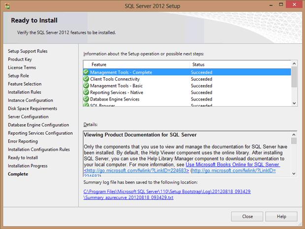 sql-server-2012-kurulumu-20