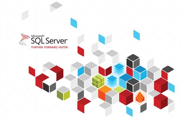 SQL Server 2012 Kurulumu - Resimli Anlatım
