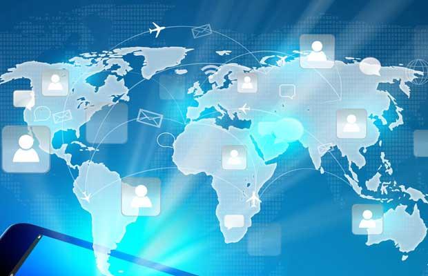 Mobil İletişim Teknolojileri