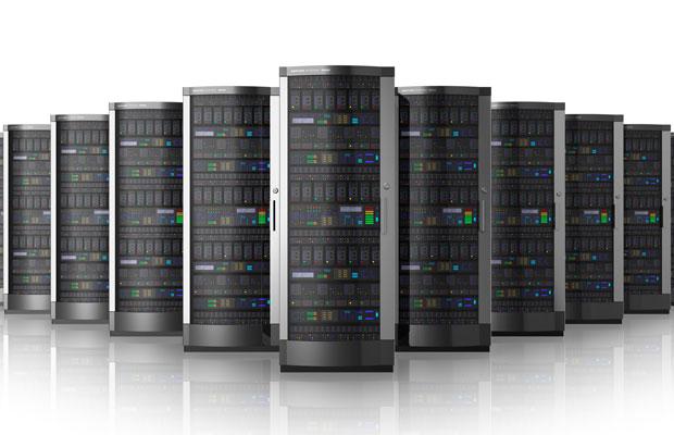 Server Nedir? Server Türleri Nelerdir?