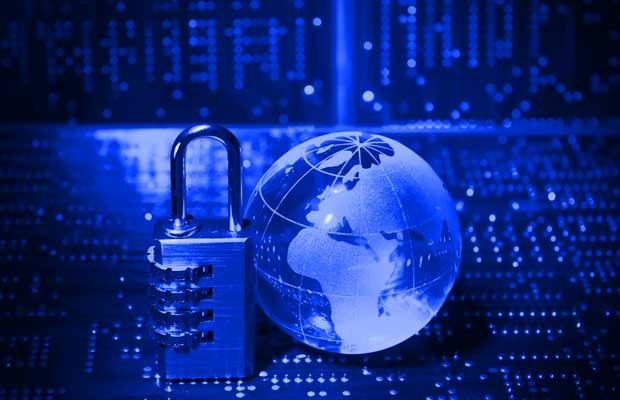 VPN Nedir? VPN Nasıl Çalışır?