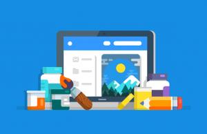 Asp.net Mail Gönderme İletişim Formu Örneği