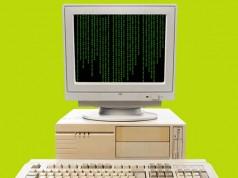 Bilgisayarın Donma Sorunu Çözümü