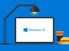 Windows 7 ve Windows 10 Farkları Nelerdir?