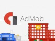 Admob Nedir? Admob Reklam Türleri ve Yerleşimi!