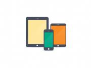 Akıllı Telefonların IMEI Numarası Nasıl Öğrenilir?