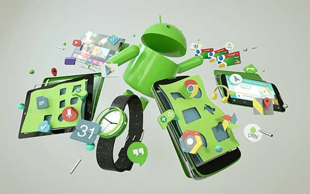 Android İpuçları - Teknolog Web Android