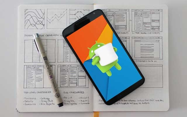 Android Aktivite Nedir? Android Aktivite Kullanımı!