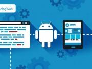 Android Kullanıcı Kontrolleri