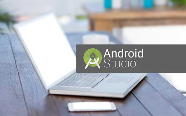 SDK, AVD ve Android Studio Kurulumu - Android Programlama