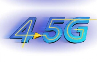 4.5g Uyumlu Telefonlar Hangileri