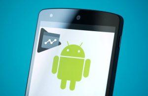 Google Play Hesabı ve Uygulama Yayınlama