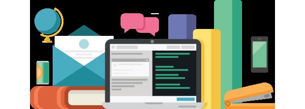 e-Öğrenme Nedir?