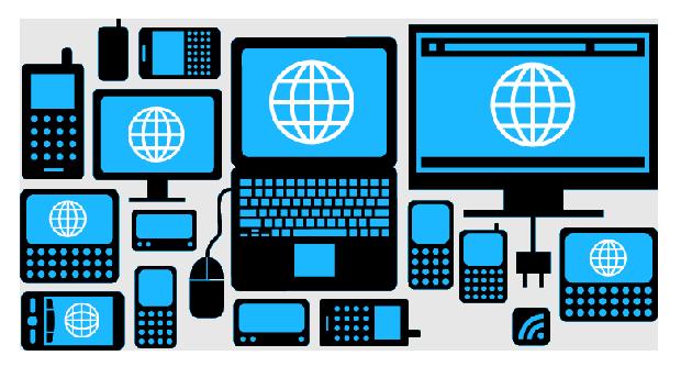 MOOC araçları