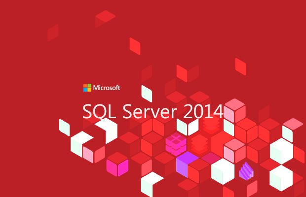 SQL Server 2014 Kurulumu
