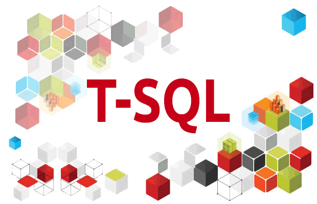 T-SQL Nedir? Transact SQL Nedir?