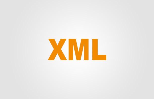 XML Nedir? XML Ne İşe Yarar?