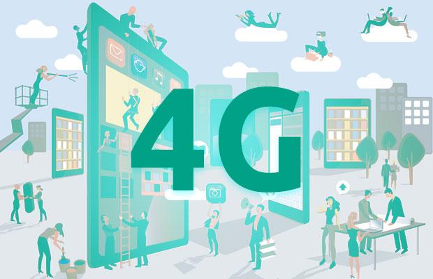 4G Nedir? 4G LTE Nedir?