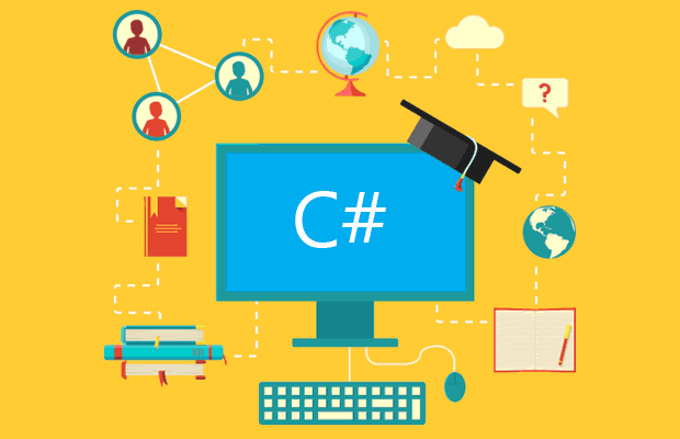 C# Dersleri: Değişkenler
