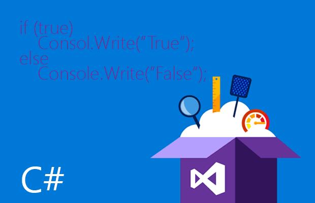 C# İf Else, Switch Case Kullanımı (Karar Kontrol Yapıları)