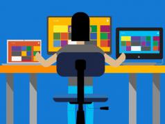 Uzun Süre Bilgisayar Kullananlar İçin Sağlık Önerileri