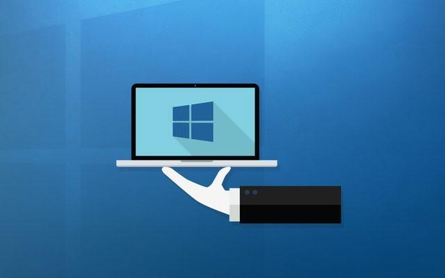 Windows 10 Kurduktan Sonra Yapmanız Gerekenler