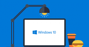 Windows 7 ve Windows 10 Farkları Nelerdir?