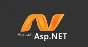 Asp.net Meta tag Ekleme