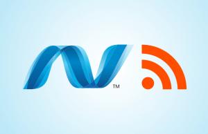 Asp.net ile RSS Oluşturma (XmlTextWriter ile Dinamik RSS Oluşturma)