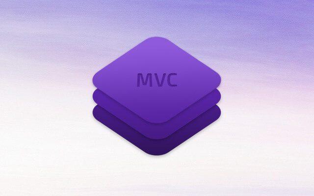 Asp.net MVC Layout Kullanımı (Örnekle Asp.net MVC Layout Kullanımı)
