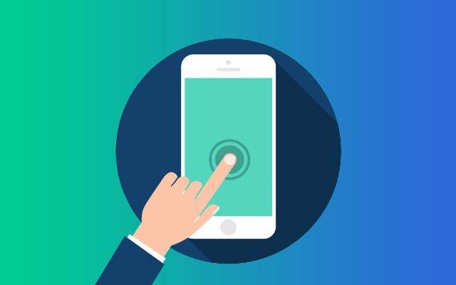 Akıllı Telefon Alırken Dikkat Edilmesi Gereken 6 Konu (Tavsiyeler)