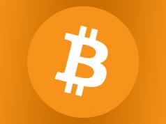 BTC - Bitcoin Nedir? (BTC Nasıl Alınır?Bitcoin Nasıl Üretilir?Altcoin Nedir?)