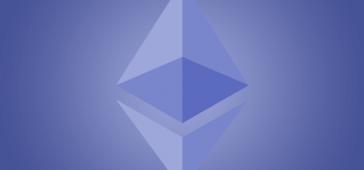 ETH - Ethereum Nedir?