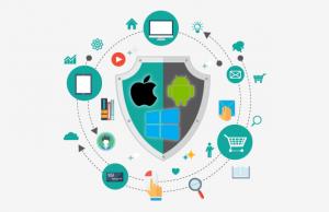 Wifi Bağlantı Sorunlarının Çözümü